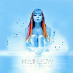 Rainbow - Ayumi Hamasaki