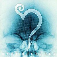 Roentgen - Hyde