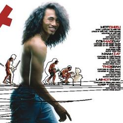 PAK 01 - Phạm Anh Khoa