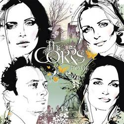 Home - The Corrs
