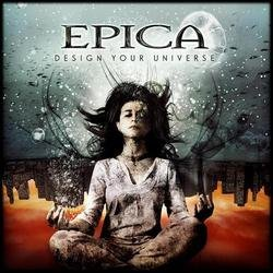 Design Your Universe - Epica