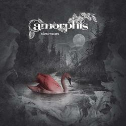 Silent Waters - Amorphis
