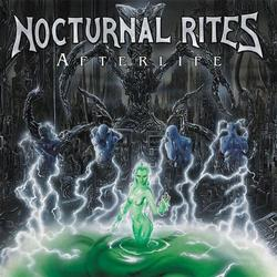 Afterlife - Nocturnal Rites