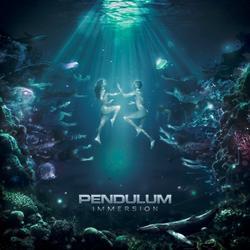 Immersion - Pendulum