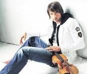 Stradivarius - Edvin Marton