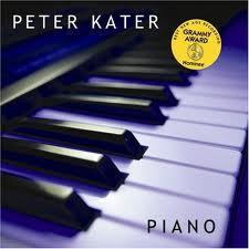 Piano - Peter Kater