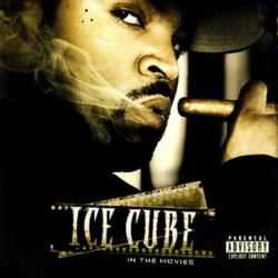 In The Movies - Ice Cube