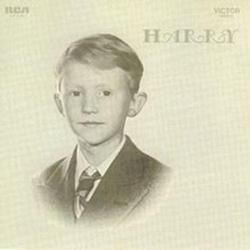 Harry - Harry Nilsson