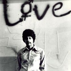 Love Live - Arthur Lee & Love