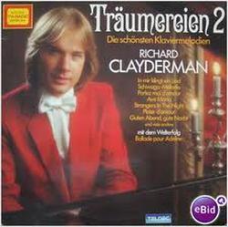 Traumereien 2 - Richard Clayderman