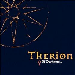 Of Darkness... - Therion