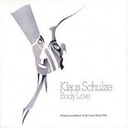 Body Love - Klaus Schulze