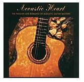 Acoustic Heart - CD1