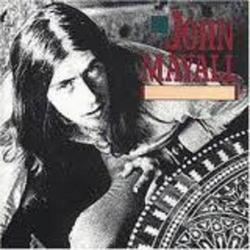 Archives To Eighties - John Mayall