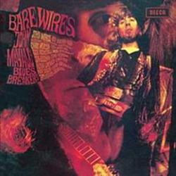 Bare Wires - John Mayall