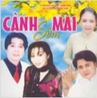 Cành Mai Sớm - Various Artists