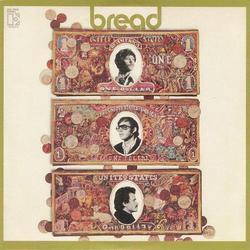 Bread - Bread