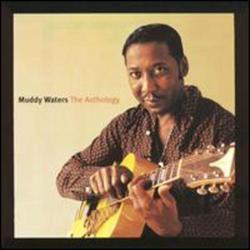 The Anthology 1947-1972 (CD1) - Muddy Waters