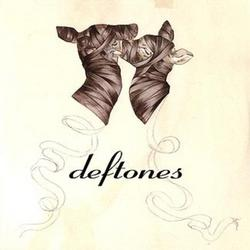 Hexagram - Deftones