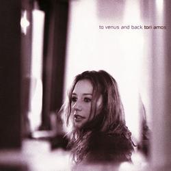 To Venus and Back (CD2) - Tori Amos