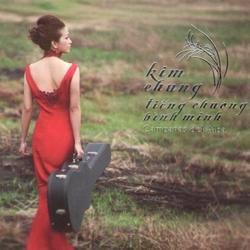Tiếng Chuông Bình Minh - Kim Chung
