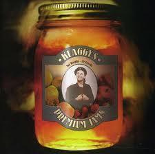 Premium Jams CD2 - Phil Keaggy