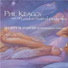 A Christmas Gift - Phil Keaggy