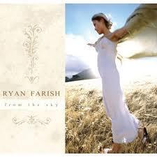 From The Sky - Ryan Farish