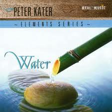 Elements Series: Water - Peter Kater