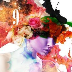 9 - Alice Nine