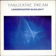 Underwater Sunlight - Tangerine Dream