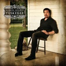 Tuskegee - Lionel Richie