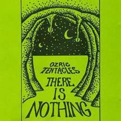 There Is Nothing - Ozric Tentacles