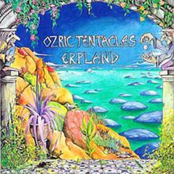 Erpland - Ozric Tentacles