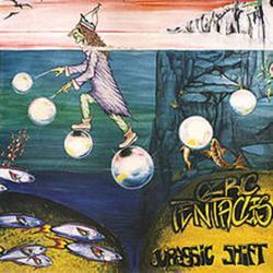 Jurassic Shift - Ozric Tentacles