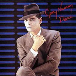 Dance - Gary Numan