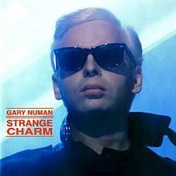 Strange Charm - Gary Numan