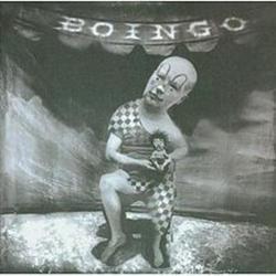 Boingo - Oingo Boingo