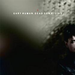 Dead Son Rising - Gary Numan