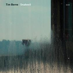 Snakeoil - Tim Berne