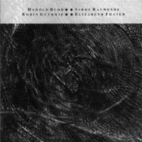 The Moon and The Melodies - Cocteau Twins