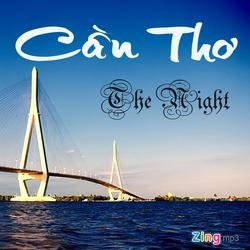 Cần Thơ (Single) - The Night