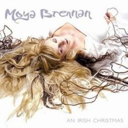 An Irish Christmas - Moya Brennan