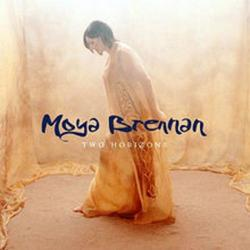 Two Horizons - Moya Brennan