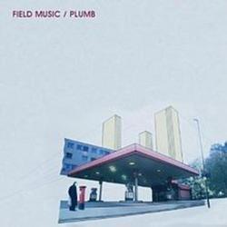 Plumb - Field Music