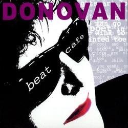 Beat Cafe - Donovan