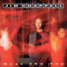 Over The Top - Jim Chappell
