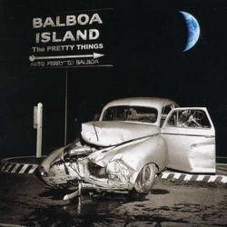 Balboa Island - The Pretty Things