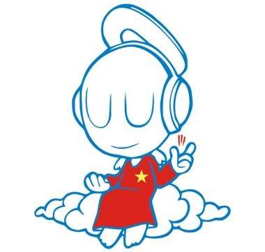 Trance.VN Podcast - DJ Hoàng Anh,Kloser,Hoangwar - DJ Hoàng Anh