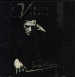 Sombre Romantic - Virgin Black